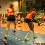 VBCC_StadeFrancais-5648
