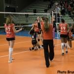 VBCC_StadeFrancais-5649
