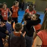 VBCC_StadeFrancais-5705