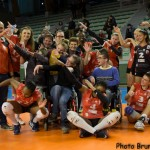 VBCC_StadeFrancais-5719