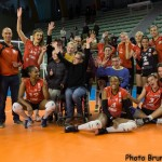 VBCC_StadeFrancais-5726