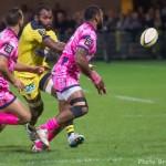 ASM_Stade-Francais_top14-2196