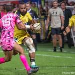 ASM_Stade-Francais_top14-2198