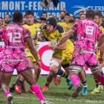 ASM_Stade-Francais_top14-2230