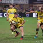 ASM_Stade-Francais_top14-2248