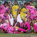 ASM_Stade-Francais_top14-2264