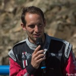Lavillenie_Charade_Heroes-3383