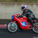 Motos_file_Charade_Heroes -4057
