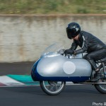 Motos_file_Charade_Heroes -4059