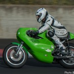 Motos_file_Charade_Heroes -4093