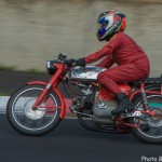 Motos_file_Charade_Heroes -4115