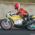Motos_file_Charade_Heroes -4119