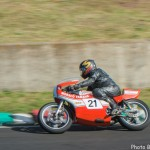 Motos_file_Charade_Heroes -4382