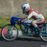 Motos_file_Charade_Heroes -4397