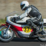 Motos_file_Charade_Heroes -4408