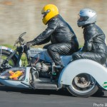 Motos_file_Charade_Heroes -4424