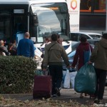 Migrants_16_octobre-4356
