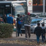 Migrants_16_octobre-4358