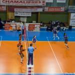 VBCC_FranceAvenir2024-5921