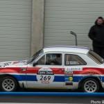 Tour_Auto_Optique2000-8677