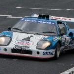 Tour_Auto_Optique2000-8689