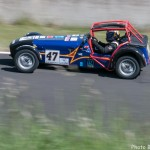Charade_TTE_Caterham_D300-5603