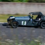 Charade_TTE_Caterham_D300-5608