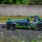 Charade_TTE_Caterham_D300-5615
