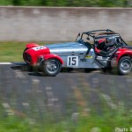 Charade_TTE_Caterham_D300-5618