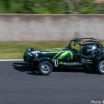 Charade_TTE_Caterham_D300-5623