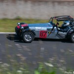 Charade_TTE_Caterham_D300-5625