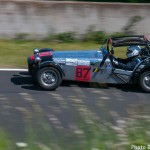 Charade_TTE_Caterham_D300-5626
