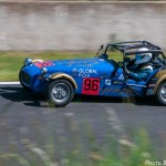 Charade_TTE_Caterham_D300-5628