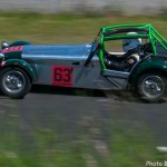 Charade_TTE_Caterham_D300-5631