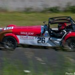 Charade_TTE_Caterham_D300-5634