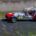 Charade_TTE_Caterham_D300-5636