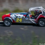 Charade_TTE_Caterham_D300-5639