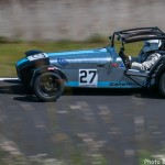 Charade_TTE_Caterham_D300-5640