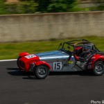 Charade_TTE_Caterham_midjet_D7100-9448