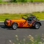 Charade_TTE_Caterham_midjet_D7100-9451