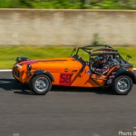 Charade_TTE_Caterham_midjet_D7100-9452