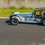 Charade_TTE_Caterham_midjet_D7100-9457