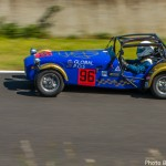 Charade_TTE_Caterham_midjet_D7100-9461