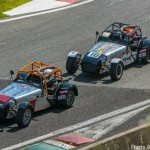 Charade_TTE_Caterham_midjet_D7100-9486