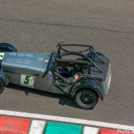 Charade_TTE_Caterham_midjet_D7100-9491