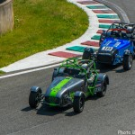 Charade_TTE_Caterham_midjet_D7100-9494