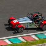 Charade_TTE_Caterham_midjet_D7100-9516