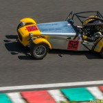Charade_TTE_Caterham_midjet_D7100-9519