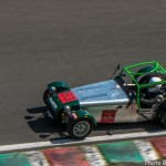 Charade_TTE_Caterham_midjet_D7100-9529