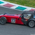 Charade_TTE_Caterham_midjet_D7100-9670